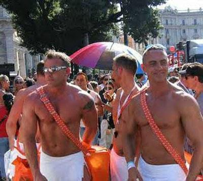 giochi gratis gay roma prostituzione